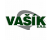 VAŠÍK, s.r.o.