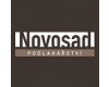Jan Novosad