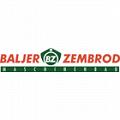 BALJER-ZEMBROD, spol. s r.o.