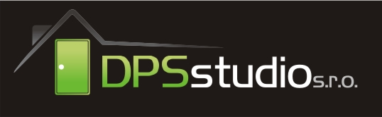 DPS studio s.r.o.