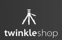 Twinkleshop.cz