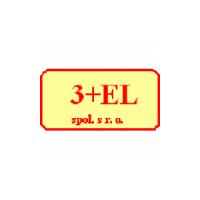 3+EL, spol. s r.o.
