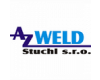 AZ Weld Stuchl, s.r.o.