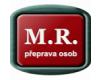 Miloslav Rada