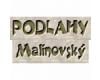 Aleš Malinovský