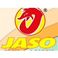 JASO - CASH and CARRY, s.r.o.