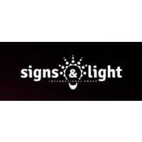 Signs - Light s.r.o.
