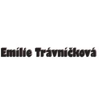 Zakázkové krejčovství Emílie Trávníčková