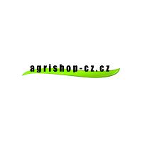 Agrishop-cz.cz