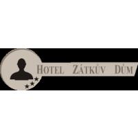 Hotel Zátkův dům