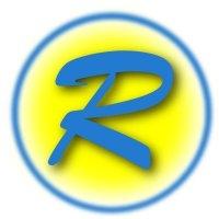 Remi Language School