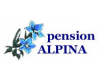 Pension ALPINA