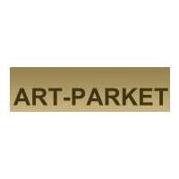 ART - PARKET s.r.o.