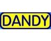 DANDY, spol. s r.o.