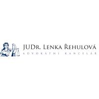 JUDr. Lenka Řehulová, Ph.D., advokátní kancelář
