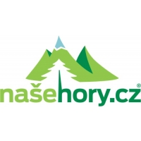 NašeHory.cz