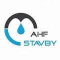 AHF STAVBY, s.r.o.