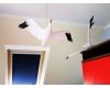 Epes Rádes - design interiérů