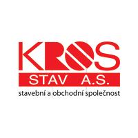 KROS - stav, a.s.