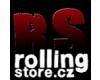 rollingstore.cz