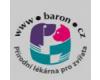 Baron – Přírodní lékárna pro zvířata