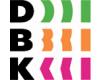 DBK PRAHA, a.s.