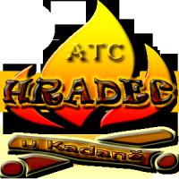 ATC Hradec s.r.o.