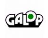 GALOP, s.r.o.
