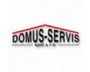 DOMUS - SERVIS, spol. s r.o.