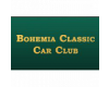 Bohemia Classic Car Club o.s.