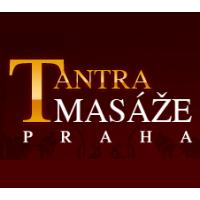 Tantra masáže Praha s.r.o.