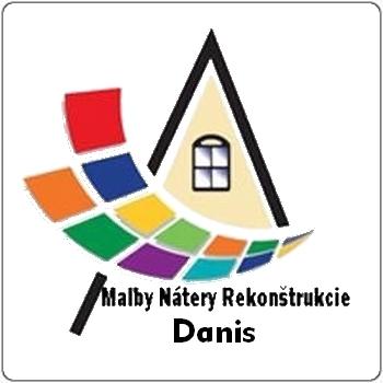 Ján Danis - Bádoš