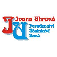 Ivana Uhrová