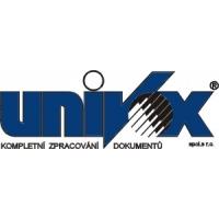 UNIVOX spol. s r.o.