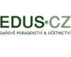 EDUS CZ, s.r.o.
