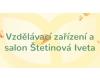 Vzdělávací zařízení a salon Štetinová Iveta