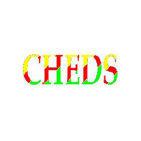 CHEDS
