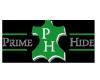Prime Hide, spol. s r.o.