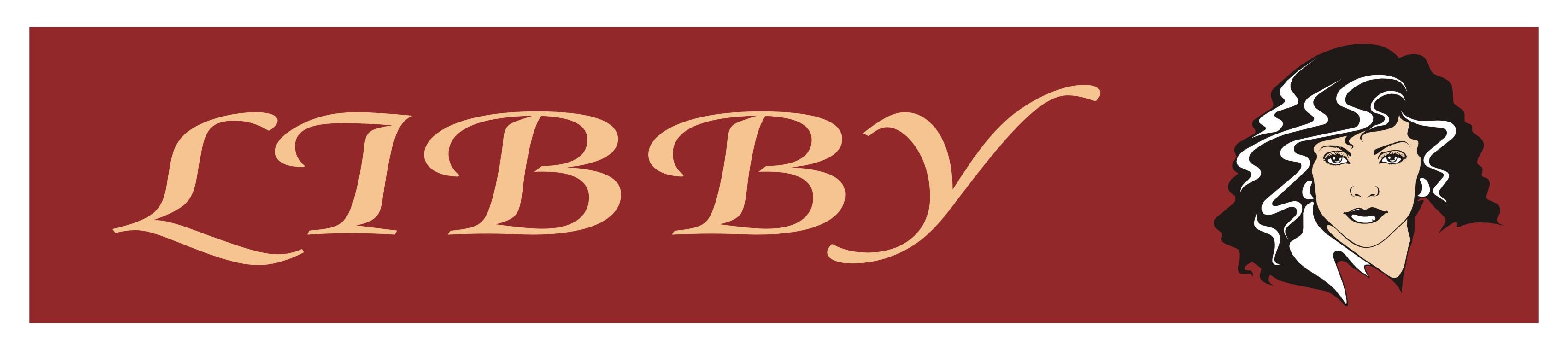 Libby - Kadeřnictví a Kosmetika