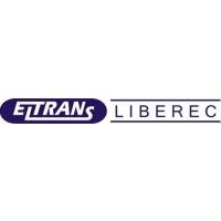 ELTRANS Liberec, s. r. o.