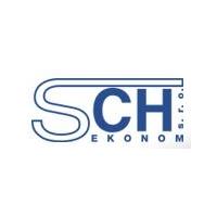 SCH - EKONOM s.r.o.