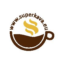 Super Káva