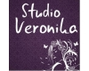 Studio Veronika