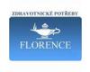 Zdravotnické potřeby Florence