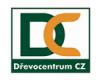 Dřevocentrum CZ, a.s. pobočka Ústí nad Labem-Všebořice