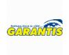 Garantis