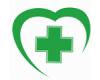 Zdravotnické potřeby - U pošty, s.r.o.
