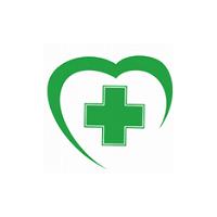 9f5cfcdd139b Zdravotnické potřeby - U pošty