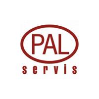 PALSERVIS, s.r.o. – PALETY EUR – výroba, nákup, prodej