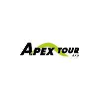 APEX TOUR s.r.o.